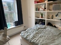 Nice 2 Bed Flat in N5