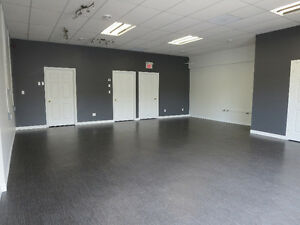 commercial space for rent Sarnia Sarnia Area image 4