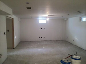 J.J.C Drywall  and Taping