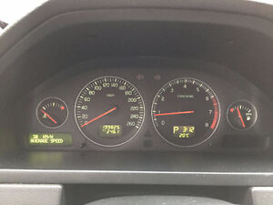 2008 Volvo XC90 SUV