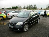 Used Left Hand Drive For Sale Used Cars Gumtree