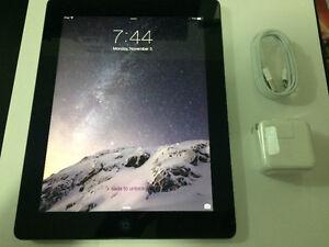 32GB iPad 4th Generation/Retina Display