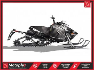 2019 Arctic Cat XF 8000 High Country Limited ES 141 40$/SEMAINE