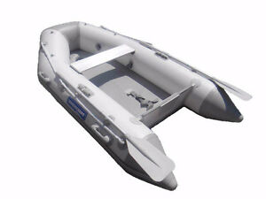 Sport Series 8.2'-10.8' Inflatable Boat Sales,Dinghy