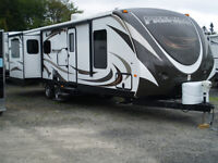 SAVE OVER $8000--2014 Premier 30REPR (SELLING PRICE $34000)