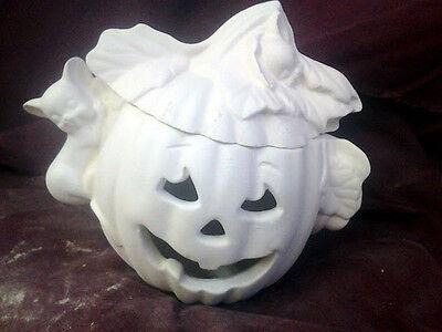 Керамика под покраску Ceramic bisque Kimple