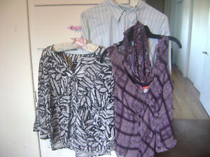 Size Medium Women's Designer Wardrobe