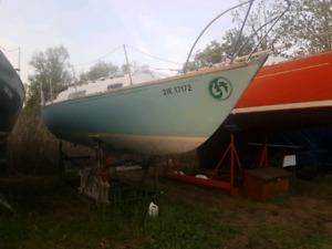 Viking 28
