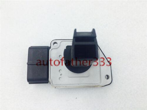 Mass Air Flow Meter MAF Sensor New Fit Ford LICOLN JAGUAR Mercury XW4F-12B579-AA