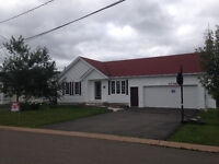 house for sale in dieppe