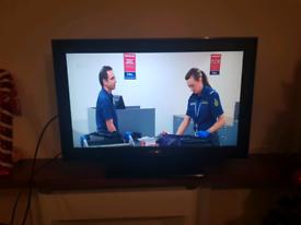 32inch Sony Bravia HD TV