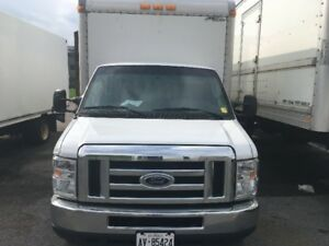 2012 Ford truck for sale