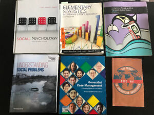 ..selling text books. DM for details.