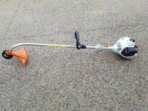 Stihl FS-40 Grass Trimmer