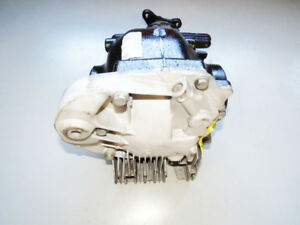 BMW 6/7 SERIES +RR Ghost Rear Differential 2.81  33107574691