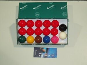 Snooker cue and snooker balls wanted