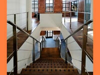( LS2 - Leeds ) Serviced Offices to Let - £ 250