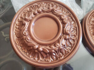 Ceiling Ornament Decoration ( Brand New )