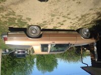 82 Buick for sale