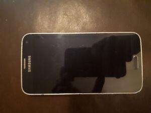 Samsung Galaxy S5 néo  60$