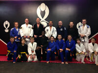 Tapout Martial Arts **New Location**