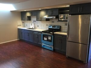 $2800 / 2br - 1400ft2 - brand new 2 bedroom and 2 bathroom