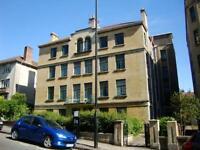 4 bedroom flat in Tyndalls Court, Tyndalls Park Road, Clifton, Bristol, BS8 1PW