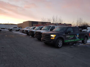 Generator systems - Home standby or Portable