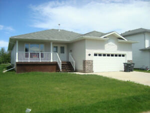 House for Rent - Redwater