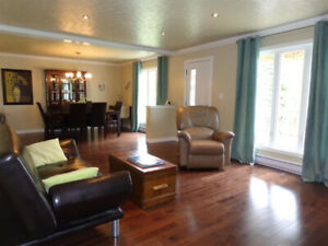 Close to Melmerby Beach***Little Harbour/Pictou County***