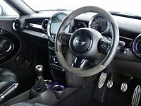 2013 MINI 1.6 John Cooper Works Roadster 2dr