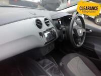 2012 SEAT IBIZA 1.2 S 5dr [AC]