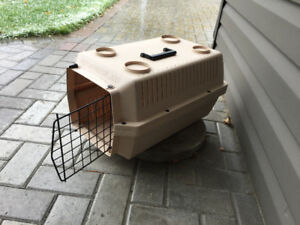 Cat Carrier For Sale