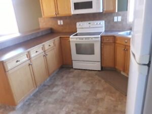 Penhold house for rent