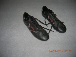 Adult Soccer Shoes