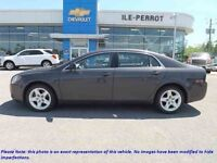 2011 CHEVROLET MALIBU LS, 2.4L , ABS, TRACTION CONTROL