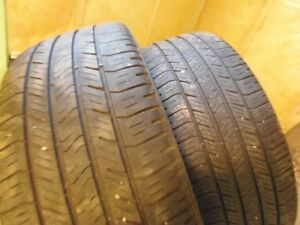 Goodyear Eagle ls tires for sale.
