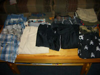 Tons Tons Of Youth Boys Clothing Sz.7-10yrs.