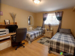 Rooms for rent in St Catharines!!