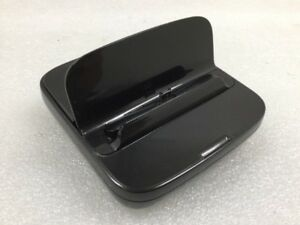 UNIVERSAL DOCK SAMSUNG GALAXY S3 S4 DOCK STATION HTC M7 M8 M9