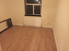 4 Bedroom First Floor Flat in Seven kings on St Albans Rd, IG3 8NP