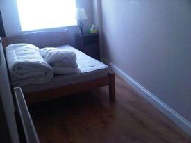 En suite double room including bills ((BARGAIN))