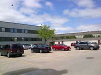 300-7000 SQFT. VICTORIA/CONESTOGA PKWY OFFICE & RETAIL SPACE! Wa