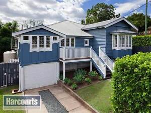 EXCELLENT FULLY FURNISHED STUDIO TO RENT IN WAVELL HEIGHTS Wavell Heights Brisbane North East Preview