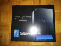 PlayStation 2 slim/PS2 slim