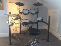WHD Electronic Drum Kit for sale