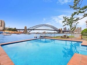 Sydney Harbour Waterfront Spectacular Ebenezer Hawkesbury Area Preview