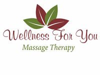 Registered Massage Therapist Wanted