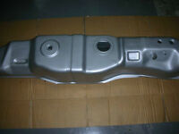 FORD F SERIES FUEL TANKS
