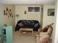 One Room in 2 Bedroom Apartment for RENT